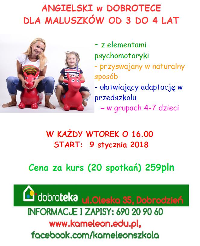 dzieci ang DOBROTEKA_fota