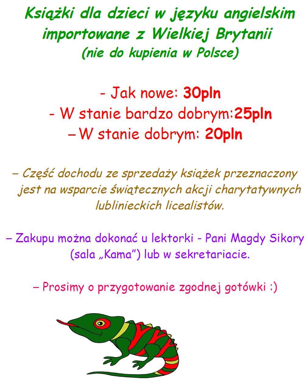 kiermasz_fota2
