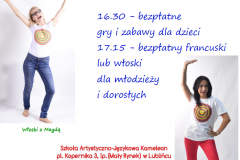 fr i wl z magdami 2 _fota