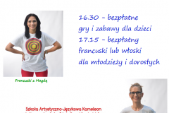 fr i wl z magdami_fota