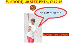 hiszpański_fota