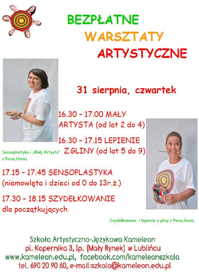 warsztaty art_fota
